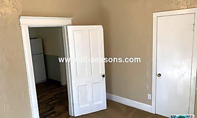 Bedroom, 3012 W Pikes Peak Ave, 2