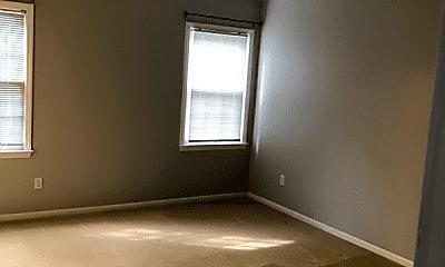 Bedroom, 9336 Kings Falls Dr, 2