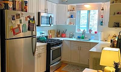 Kitchen, 2645 W Carmen Ave, 1