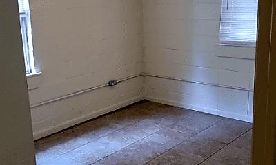 Bathroom, 3739 Eaton St, 2