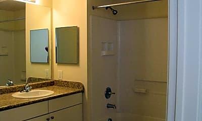 Avalon Apartments, 2