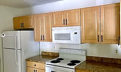 Kitchen, 11241 W Atlantic Blvd 106, 1