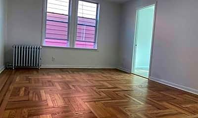 Living Room, 540 Calhoun Ave, 1