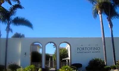 Portofino Apartment Homes, 0