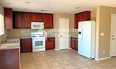 Kitchen, 1062 Paradise Coach Drive, 0