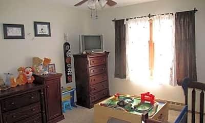Bedroom, 671 Marjorie Mae St, 2