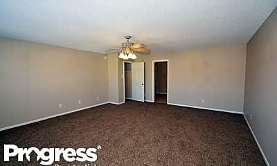 Living Room, 10299 Brushfield Ln, 2