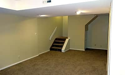 Bedroom, 11245 Chase Court, 2
