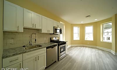 Kitchen, 1816 W Girard Ave, 0
