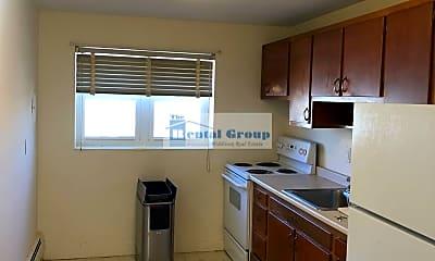 Kitchen, 21 Grove St, 0