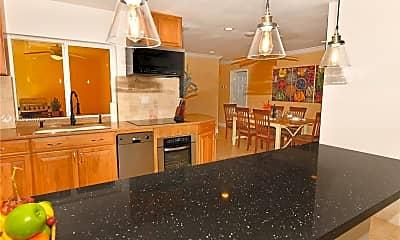 Kitchen, 1745 NE 52nd St, 1