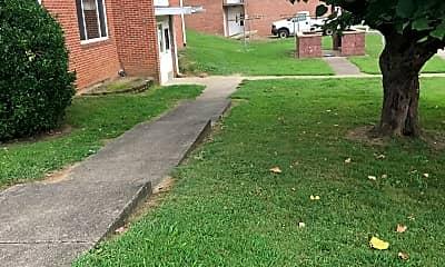 Parkland Terrace, 2
