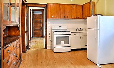 Kitchen, 1825 W Cortland St, 0