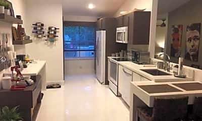 Kitchen, 4309 Pine Ridge Ct, 1