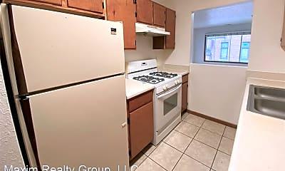 Kitchen, 4225 S 25th St, 0