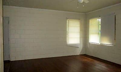 Bedroom, 421 Squirrel St, 2