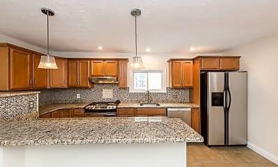 Kitchen, 103 Magoun Ave, 1