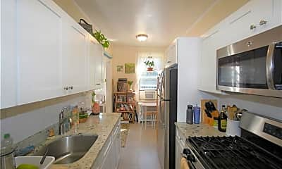 Kitchen, 445 Gramatan Ave GB2, 1