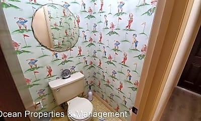 Bathroom, 549 Bottlebrush Ct, 2