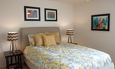 Bedroom, 3201 S Lamar Blvd, 2