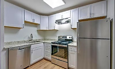 Kitchen, 245 Bannock St, 0