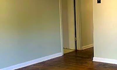 Living Room, 824 N 8th St, 2