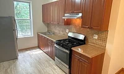 Kitchen, 60-88 71st Ave 2L, 0
