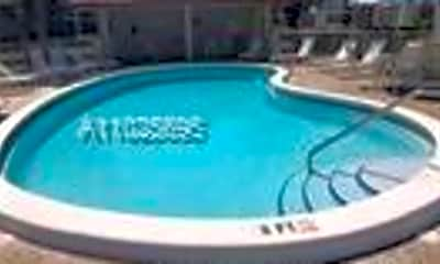 Pool, 3581 Inverrary Dr 406, 0