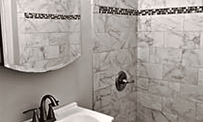 Bathroom, 418 McGrath Hwy, 0