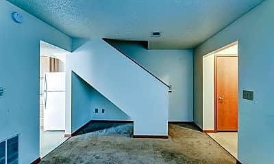 Bedroom, 625 Center St, 2