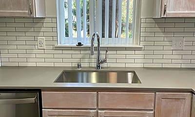 Kitchen, 16787 167th Ave SE, 1