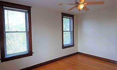 Bedroom, 4989 Arsenal, 0
