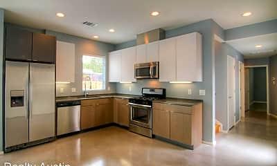 Kitchen, 4527 Depew Ave, 0