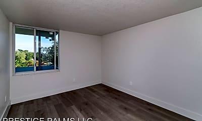 Living Room, 14425 NE 6th Ave, 2