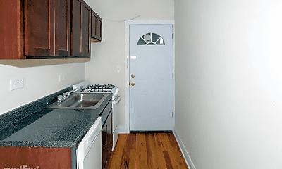 Kitchen, 2904 N Mildred Ave, 1