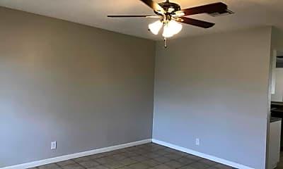 Bedroom, 161 NE 20th St, 1