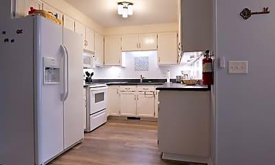 Kitchen, 505 Carolina Beach Ave N, 1