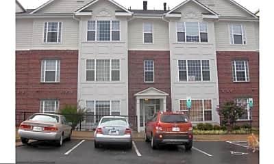 Building, 621 Cobblestone Blvd 208, 0