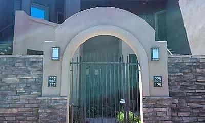 7027 N Scottsdale Rd 128, 0