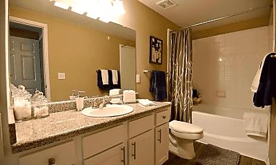Bathroom, 938 Kingwood Dr, 1