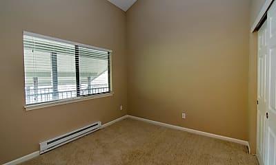 Bedroom, 9750 SE Talbert St, 2