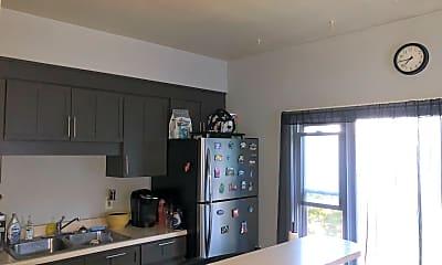 Kitchen, 92 Traymore St, 0