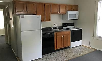 Kitchen, 657 S Limestone, 0