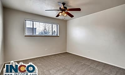 Bedroom, 1202 Pierce St, 2