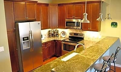 Kitchen, 272 Wiltree Ct, 1