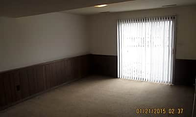 Living Room, 1484 S Sonora Dr, 2