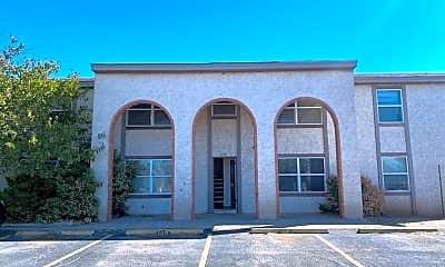 Building, 4705 Shadylane Dr, 0