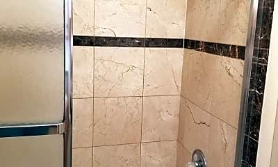 Bathroom, 1811 Folsom St., 2