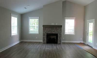 Living Room 2.jpg, 119 Bill Perkins Lane, 1