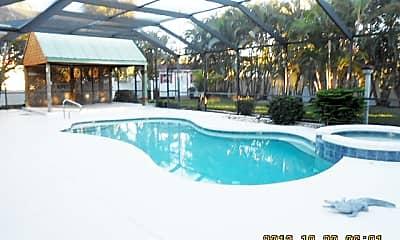 Pool, 556 96th Ave N, 2